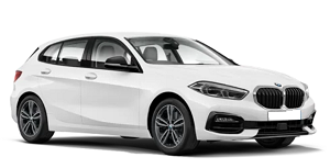 Inici Montecar Rent a Car